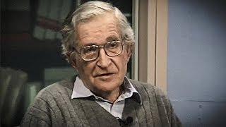 Noam Chomsky - The Function of Language Source: youtube.com/watch? v=2NsuB9qZvVU.