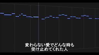 西野カナ【アイラブユー】のカラオケです♪ ガイドメロなし→https://yout...