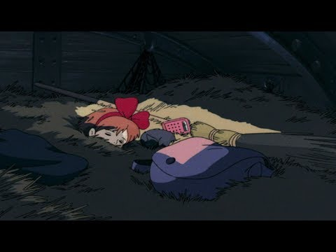 kudasai - a night together