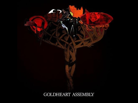King of Rome - Goldheart Assembly