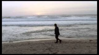 Venezia 70 Future Reloaded - Amos Gitai