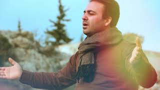 Murat Pamukçu / Hz. Hanzala 2019 Klip