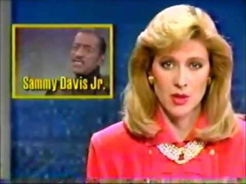 WLS-TV Eyewitness News Tonight (5/16/1990)