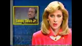 WLS-TV Eyewitness News Tonight (5/16/1990)
