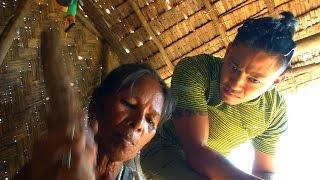 'Biyahe ni Drew' goes to Culion, Palawan (Full episode January 16, 2015)
