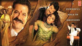Bulandi (2000) Hindi full movie HD