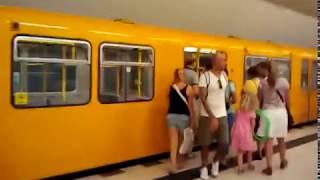 видео Билеты на автобусы в Гиссен