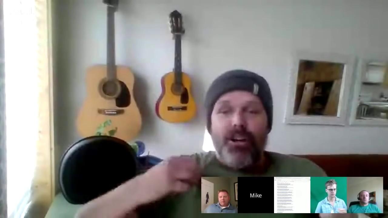 White Hat vs. Black Hat SEO Show  How to make Black Hat work! John Mueller  Leaks 3d18149a0130