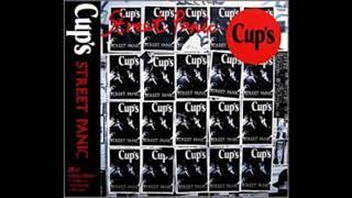 CD (1994/8/21) ディスク枚数: 1 レーベル: 日本コロムビア 収録時間: 33 分.