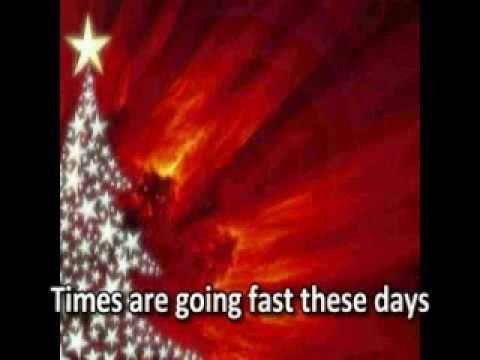 It's Christmas Again (Pasko na Naman - English Version)