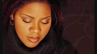 Kelly Price - Cant run away