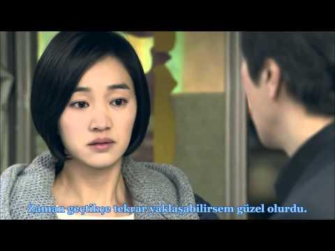 Ailee Ice Flower (Queen Of Ambition Ost) Türkçe Altyazılı