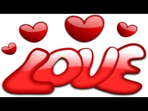 ❤ICH LIEBE DICH MEIN SCHATZ ❤ ..jeden Tag Sagen, Nicht Nur Am Valentinstag,  Valentineu0027s Day❤
