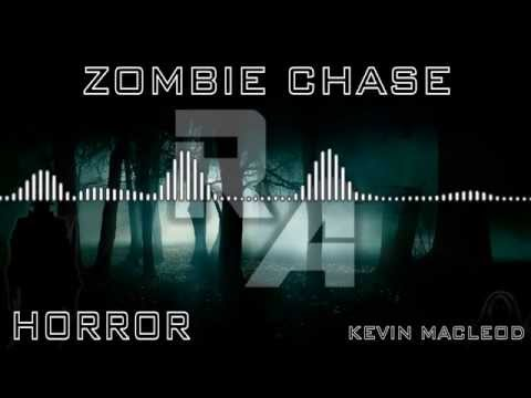 royalty-free-music---zombie-chase---horror---kevin-macleod