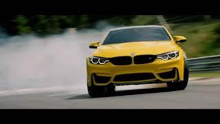 Ishare Tere Karti Nigah | Cute Love Romantic Story | Feelings | Dj Remix car racing song