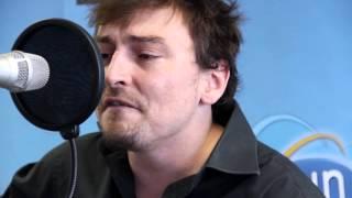 Baixar Bat'Bat (Diego Pallavas) - Tes états d'âme Eric Reprise de Luna Parker)