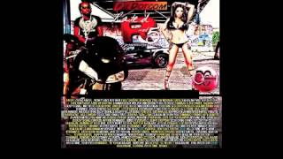 DJ DOTCOM RATED R DANCEHALL - 20014 Mix - Alkaline,Vybz Kartel,Popcaan,Aidonia,Mavado,Konshens,