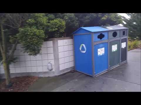 City College of San Francisco Ocean campus