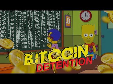 Bitcoin 20%+ Indicator ACTIVATED! February 2020 Price Prediction & News Analysis
