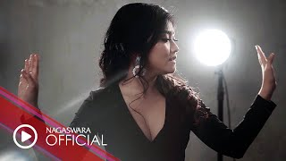 Farani - Atas Nama Cinta (Official Music Video NAGASWARA) #music