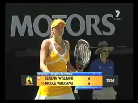 160130 ITF Tennis Rules