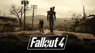 видео Fallout, Русская рыбалка 4 и Лавкрафт. Стримы Disgusting Men с 16 по 22 июля