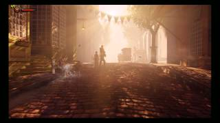 [PC TEST] MSI GX60 - BioShock Infinite (Ultra Settings) 1080p