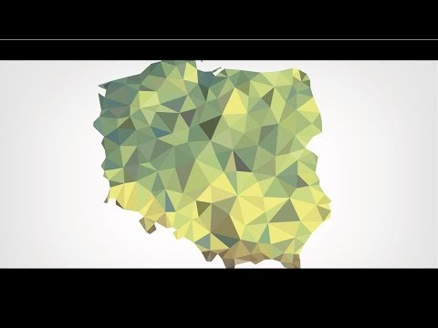 Poland's Rising Outsourcing Destinations   London June 2017