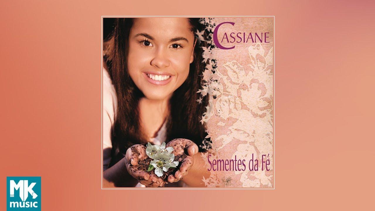 CASSIANE ADORADOR DE BAIXAR VERDADEIRO MUSICA