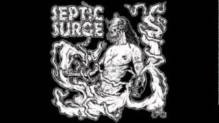 Septic Surge - The Filth