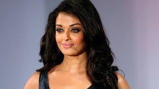 Aishwarya Rai to make a comeback in Kollywood