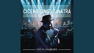 I've Got a Crush on You (Live in Hamburg)