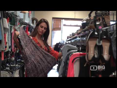 Style Encore Clothing Store Austin for Used Clothing and Casual Clothing