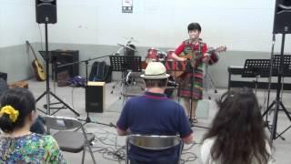 シニアから始めた「ギター弾き語り」の成長記録 HAPPY ROSEMARYのブログ...