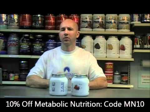 metabolic-nutrition-t.a.g.-review