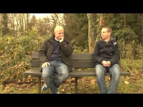 park-bench-ep-5-detroit-&-buffalo-with-lee-bannard