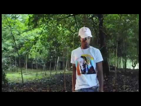 Solos - El Nene La Amenaza Ft. Lary Over (Video Oficial)