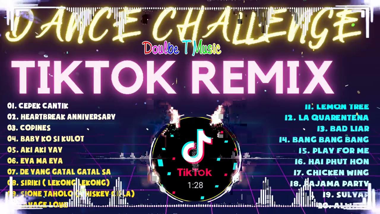[HEARTBREAK ANNIVERSARY] Viral Tiktok Mashup Philipines 2021😎 Newest Trending Budot Remix Dance 2021