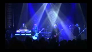 "Covenant - Live At Aurora Infernalis III (Performing ""In Times Before The Light"")"
