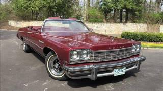 Buick LeSabre- Reviews, Specs and Prices Research New & Used Buick LeSabre