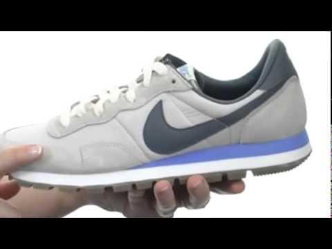 premium selection f8d04 3c183 Nike Air Pegasus  83 Cool Grey Volt Sail Black - Trendzmania.com Free  Shipping BOTH Ways