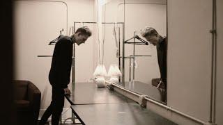 Rarity - Stranger (Official Music Video)