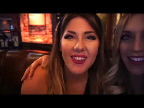 R- Rated! Bachelorette Party Haul! | 2018 from YouTube · Duration:  17 minutes 36 seconds