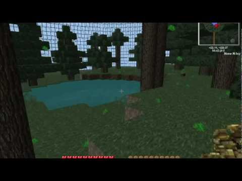Клип Biosphere - Prologue