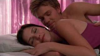 Top 10 The CW Couples