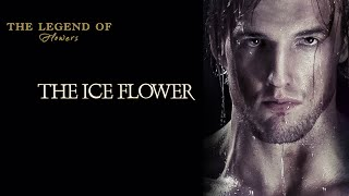 Book trailer (The legend of  Flowers)  - The ice flower