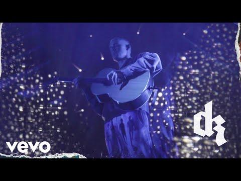 Dermot Kennedy - Rome (Lyric Video)