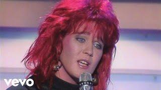Juliane Werding - Das Wuerfelspiel (ZDF Hitparade 12.11.1986)
