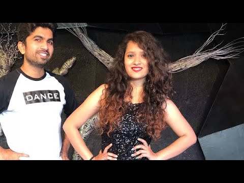 Ashiq Banaya aapne   Hate Story IV   DANCE Cover   kunal more    Urvashi   Neha Kakkar   Himesh