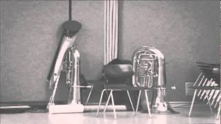 Forgotten Brass: Sinfonietta - Gordon Langford
